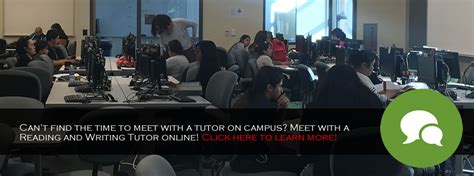Free Essay Writing Tutor by Academic Writing Tutor Facebookthesis Web Fc2