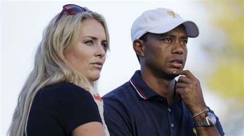 did tiger woods cheat on lindsey vonn page six did tiger woods cheat on lindsey vonn fox news