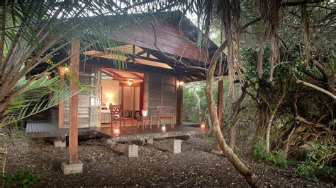 Luxury Cottages In South by The Best Luxury Safari Lodges In South Africa For 2016