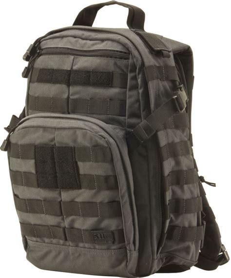 511 tactical backpacks 5 11 tactical 12 backpack 56892