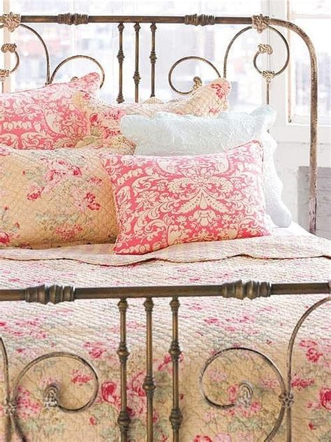 shabby chic bedding pictures photos and images for