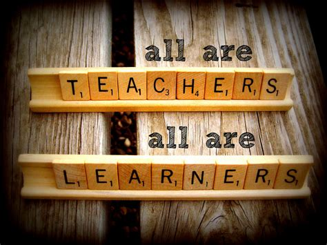 Evaluating All Teachers Of Learners And Students With Disabili what most don t about teachers a j juliani