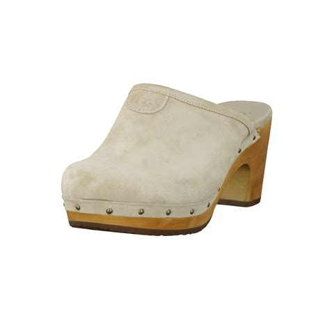 ugg clogs for ugg clogs 38 avanti court primary school