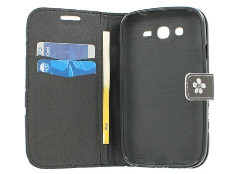 Casing Samsung Galaxy Grand Neo Puth 2 Custom Hardcase i9060 galaxy grand neo onderdelen
