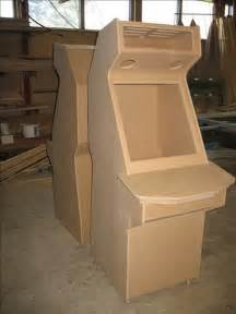 all cnc machined arcade cabinet kit mame cabinet ideas