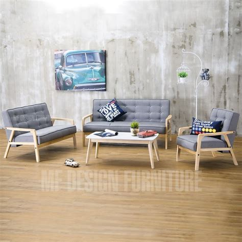 scandinavian design furniture malaysia 1000 images about europe style furniture sofa