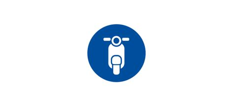 Versicherungen Saarland by Motorradversicherung Saarland Versicherungen