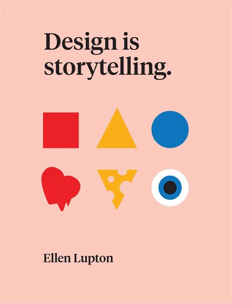 design is storytelling books happy national book lover s day toronto design offsite