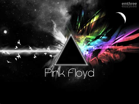 pink floyd comfortably num the critique terminal the greatest songs of all time