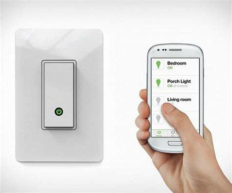 how to reset wemo light switch wi fi light switch by wemo 187 gadget flow