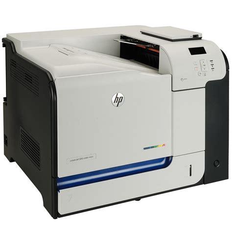 hp laserjet 500 color m551 driver hp lj 500 color m551 drivers