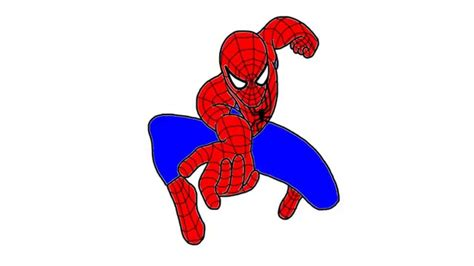 spider man cartoon movies in hindi how to draw spiderman from spider man cartoon episodes and