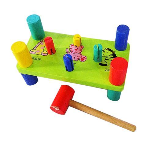 Mainan Telephon Eno Eno Telephon jual mainan bayi umur 6 bulan setelan bayi