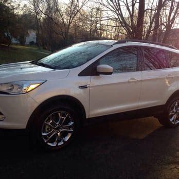 performance lincoln ford performance lincoln ford 32 reviews car dealers 906