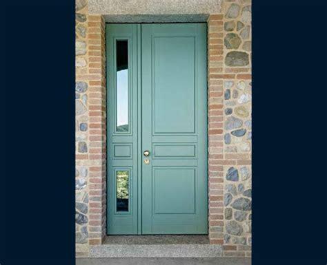 de chiara porte porte blindare salerno f lli de chiara