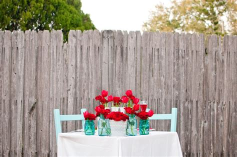 50 s day dinner ideas for two diy projects s day diy dinner date inspiration every last detail