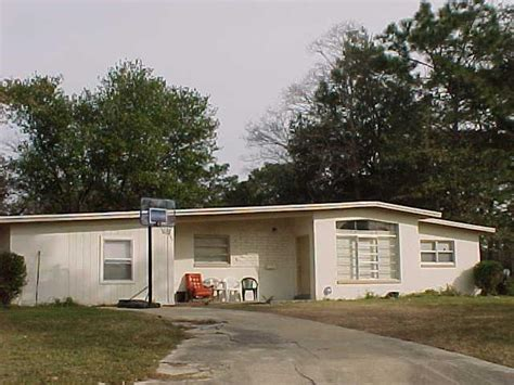 pensacola florida fl for sale by owner florida fsbo