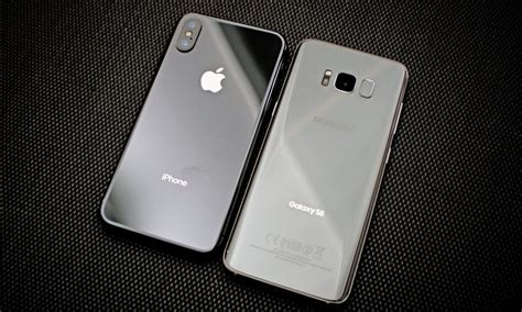 better mobile android iphone vs android 13 reasons iphone is better in 2018