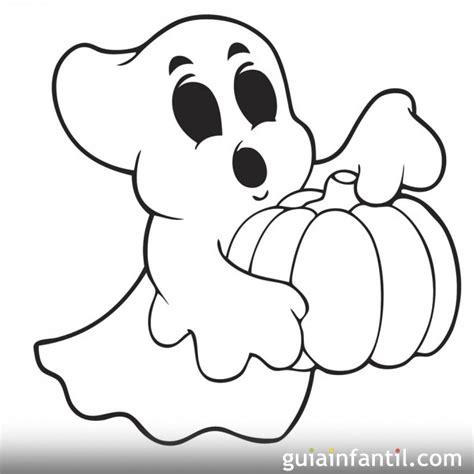 imagenes de fantasmas para dibujar faciles imagenes de halloween fantasmas para imprimir