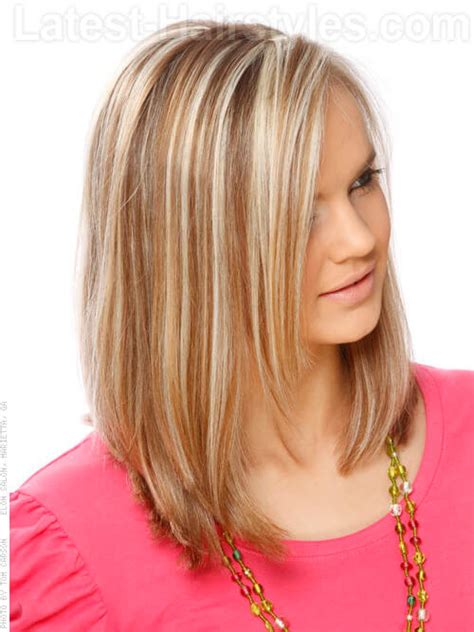 blended layers hairstyles blended layers haircut picture hairstyle 2013