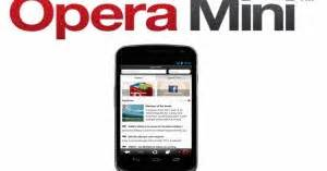 opera mini 2014 apk opera mini web browser apk 7 6 35843 for android software mirrors
