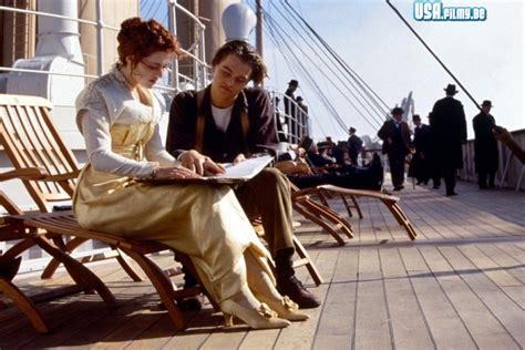 film titanic do pobrania film titanic titanic