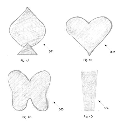 how to shape your pubic hair into a heart patent us20130139842 pubic patches google patents