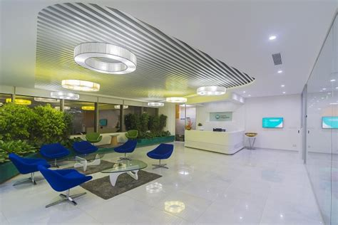 maxim india integrated circuit design pvt ltd bangalore address maxim integrated corporate office by zyeta interiors bangalore india 187 retail design
