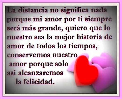 www frases bonitas frases bonitas para un amor a distancia palabras bonitas