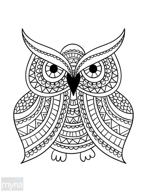 large coloring books large print coloring books coloring page