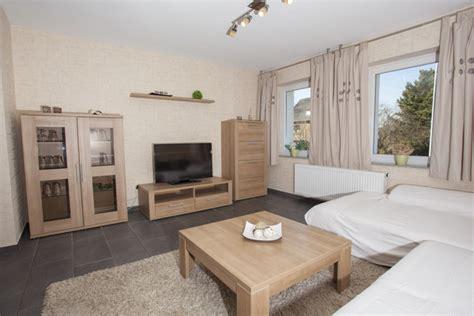 Unterkunft Og Ferienwohnung In Wegberg Wohnung In
