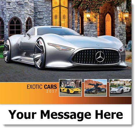 Calendar Auto Images Car Calendar Auto Calendar Promotional Calendars