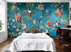 indoor wall murals wallpaper car picture more detailed picture about indoor