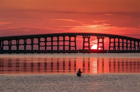 lost my nc boating license 14 best national fishing boating week images on