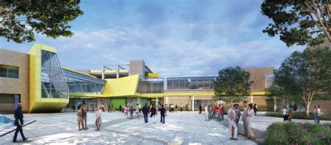 Garage Designs clive wilkinson architects santa monica college