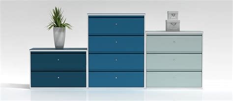 Freedom Filing Cabinet Freedom Filing Cabinet Diy Freedom Filer System Filing Cabinet Organization Color Coded