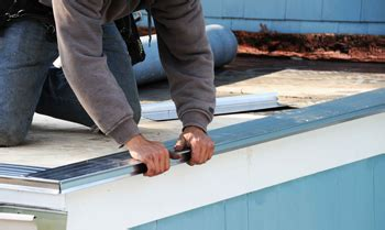 Mba Roofing by Roofing Services Expert Roof Repair Roofing Services