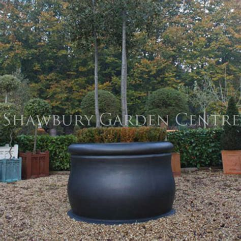 Tree Planters Uk by Bell Tree Planter