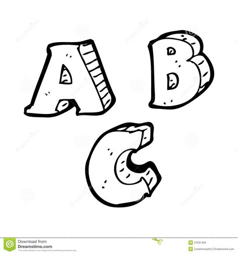 Alphabet letter clipart black and white - BBCpersian7 ... Free Black And White Clip Art Letters