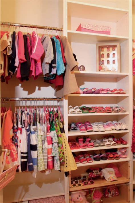 kid friendly closet organization 8 ideas for a kid friendly wardrobe mummymondays closet