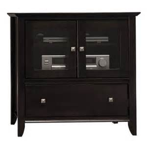 Bedroom Tv Stand Height Sonoma Tv Stand Bedroom Height Bush Furniture