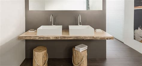 cucine corian cucine in corian cucine in corian with cucine in