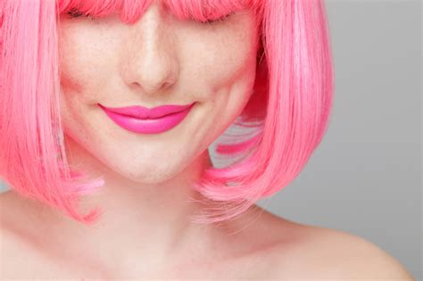 And Pink Hairstyles by 30 Pink Hairstyles Ideas For This Season