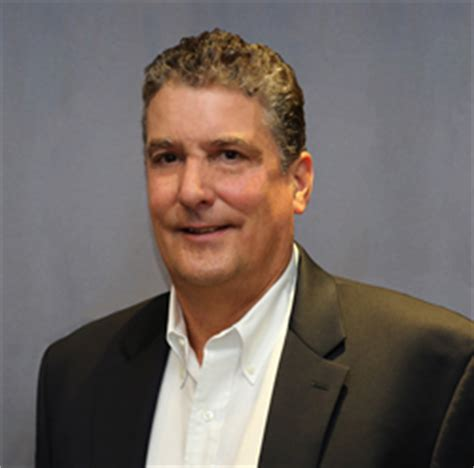 chris sullivan diversified diversified makes a strategic play in hiring a new vp to