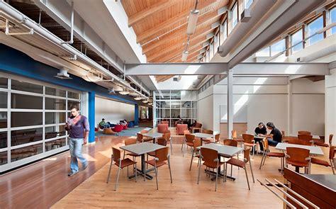 design center uconn cell and genome sciences building wins prestigious