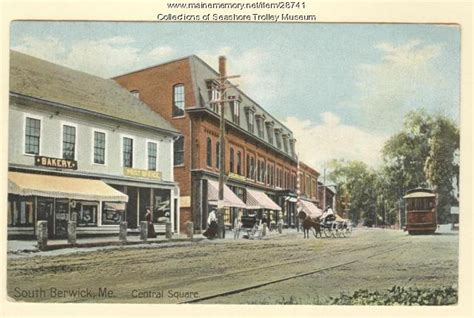 Post Office Auburn Maine by South Portland Maine Post Office Breeds Picture