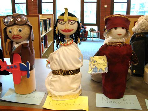 how to make biography bottle buddies revolutionary war biographies part 2 bottle buddies