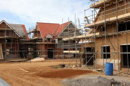 build on site homes building site safety checks across the region yeovil