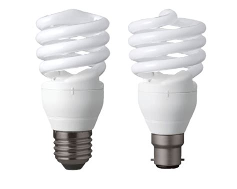 lyfe lite light bulbs panasonic cfl bulbs