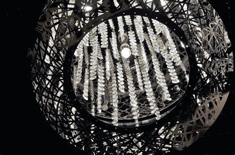 inca 7 light pendant inca 7 light pendant multi light pendant maxim lighting